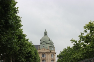 Bonn.