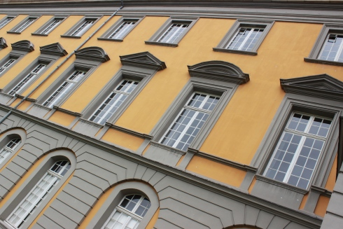 University of Bonn.