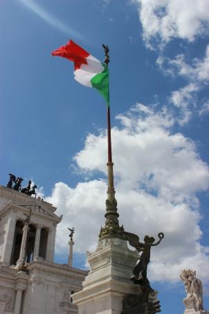Capitoline Hill.