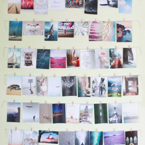 inspiration-wall-photos