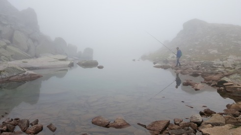 Black-Sea-Mountain-Fishing